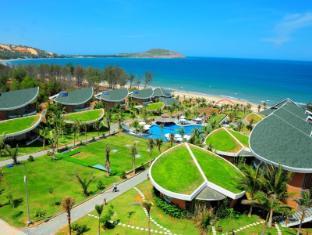 /sandunes-beach-resort-spa/hotel/phan-thiet-vn.html?asq=jGXBHFvRg5Z51Emf%2fbXG4w%3d%3d