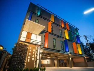 /stone-head-hua-hin-hotel/hotel/hua-hin-cha-am-th.html?asq=jGXBHFvRg5Z51Emf%2fbXG4w%3d%3d