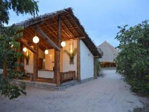 Giman Free Beach Resort Passikudah