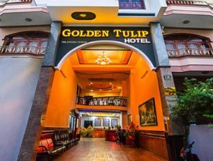 Golden Tulip Hotel Nha Trang