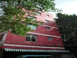 Xiamen Summer In Memory Hostel