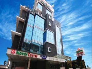 Hotel North Centre
