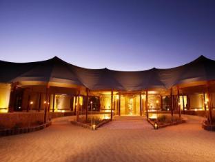/telal-resort/hotel/al-ain-ae.html?asq=jGXBHFvRg5Z51Emf%2fbXG4w%3d%3d