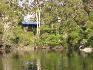 Che Sara Sara Chalets North Walpole Australia