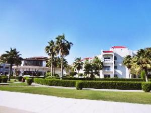 Rimal Hotel and Resort
