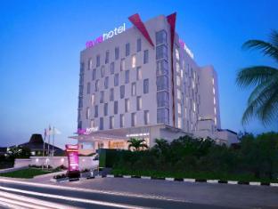 /favehotel-palembang/hotel/palembang-id.html?asq=jGXBHFvRg5Z51Emf%2fbXG4w%3d%3d