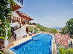 Patong Hill Estate 5