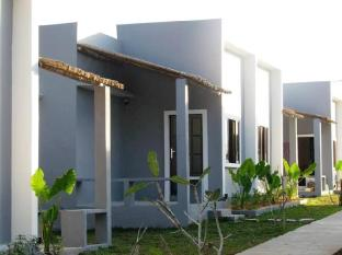 Green Village Bungalow Villas (by LOTUS)