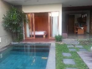 Revata Villa 3