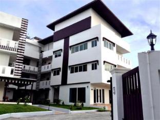 Siray House Phuket