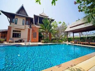 Baan Suay Tukta Pattaya