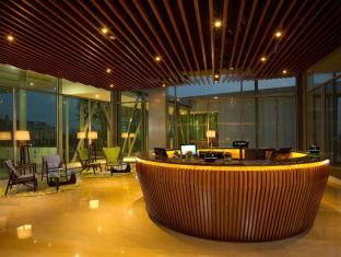 吉隆坡特色服務式套房公寓