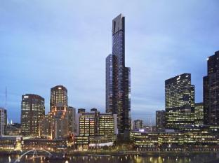 Rendezvous Hotel Melbourne Melbourne - Rendezvous Grand Melbourne