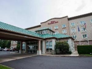 Hilton Garden Inn Portland Airport Hotel