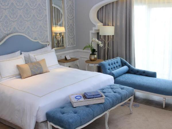 Noor Hotel Bandung