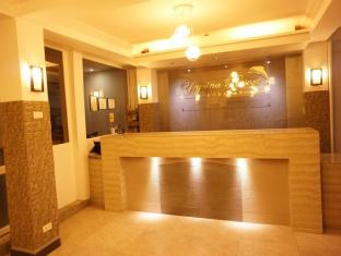 Yegrina Resort