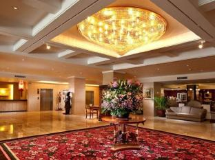 Kingdom Hotel