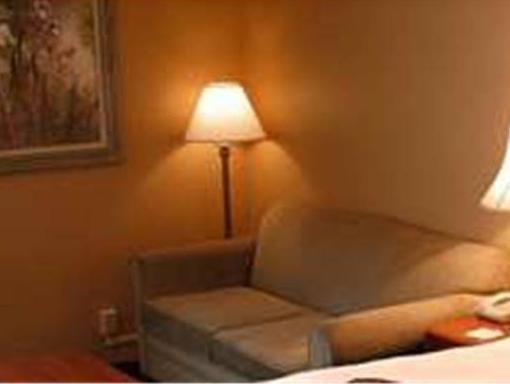 Hampton Inn Nashville Vanderbilt Hotel