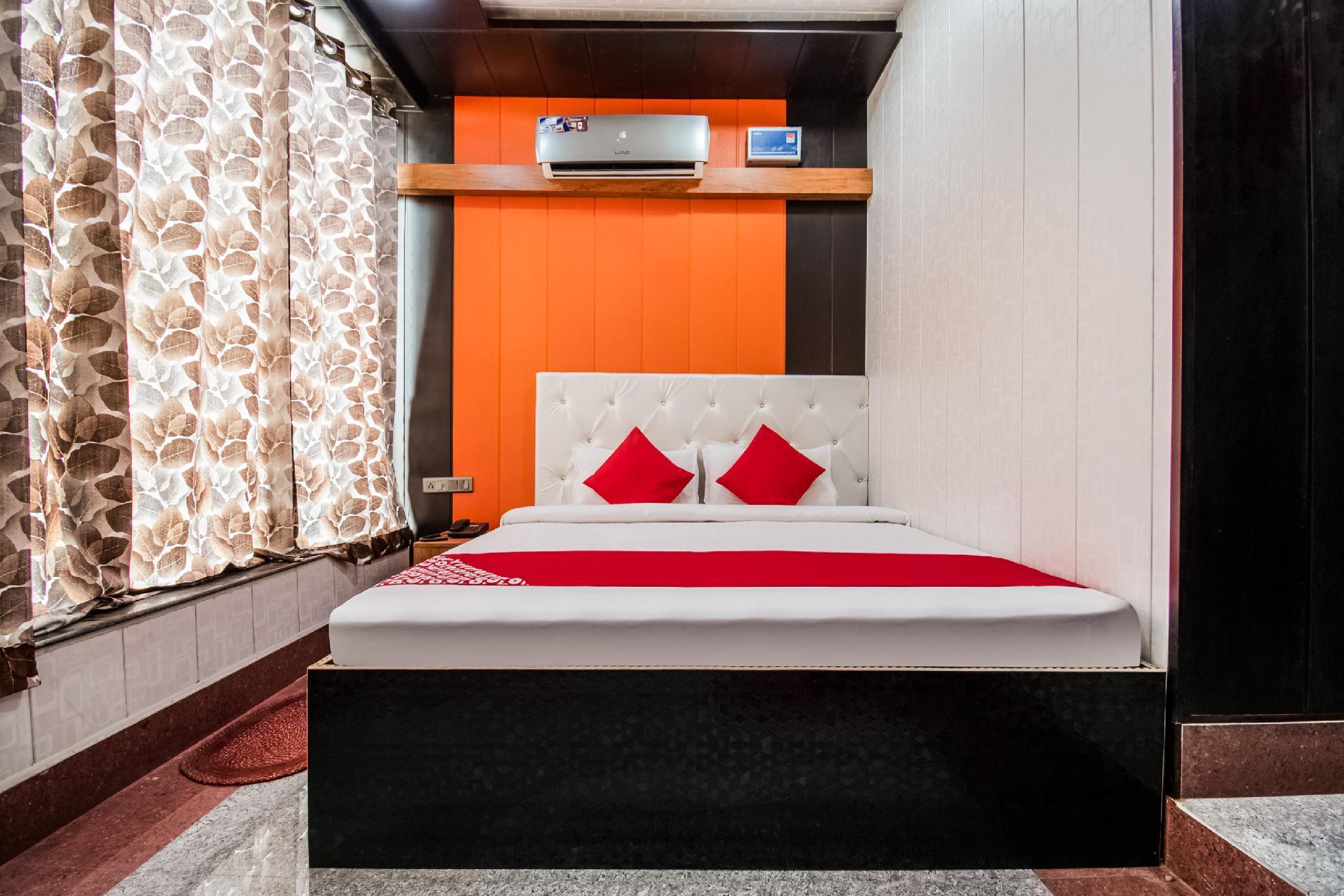 OYO 41055 Hotel Honey International