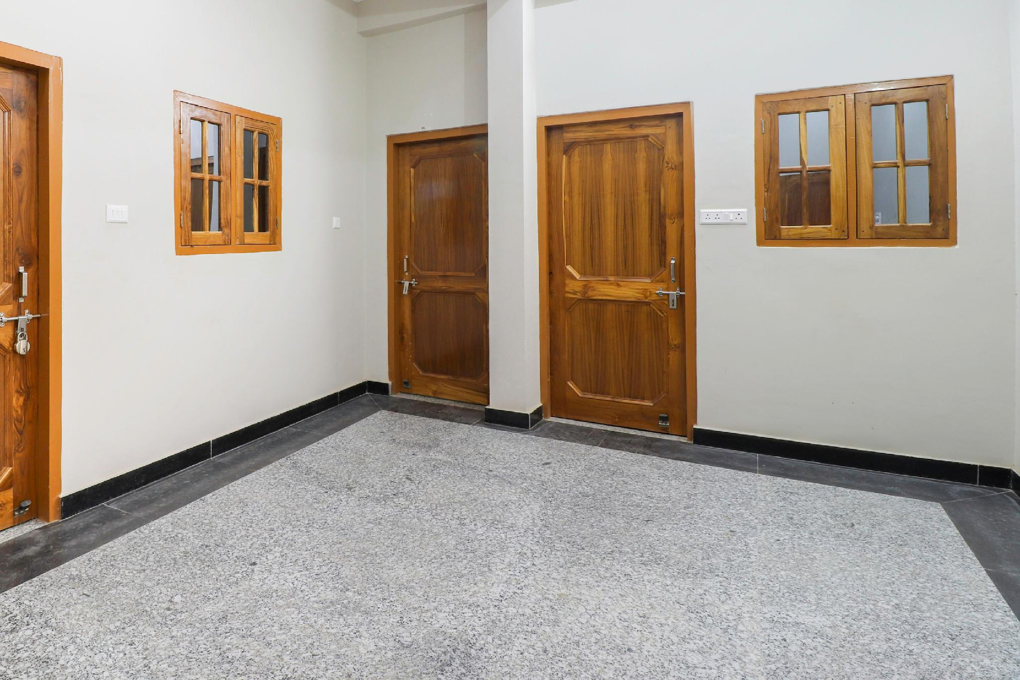 OYO 40906 Pratap Guest House