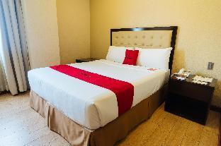 picture 2 of RedDoorz Premium @ Rimando Road Baguio