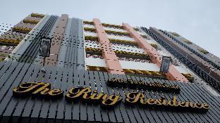 ザ リング レジデンス The Ring Residence