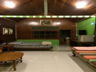 ロンゴン ガーデン ホーム Longgong garden home