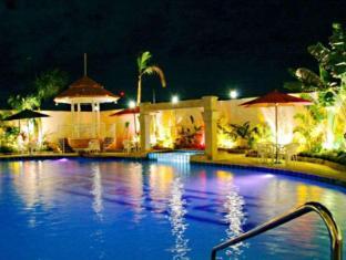 /pacific-breeze-hotel-and-resort/hotel/angeles-clark-ph.html?asq=jGXBHFvRg5Z51Emf%2fbXG4w%3d%3d