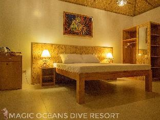 picture 4 of Magic Oceans Dive Resort