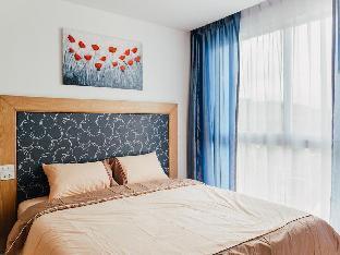 アパートメンツ サイユアン ブリ Apartments Saiyuan Buri