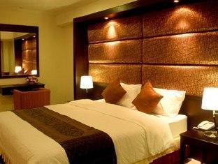 Royal Orchid Resort Pattaya - Superior Studio