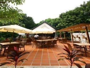 Royal Orchid Resort Pattaya - Restaurant