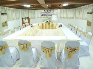 Royal Orchid Resort Pattaya - Ballroom