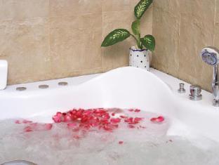 Royal Orchid Resort Pattaya - Hot Tub
