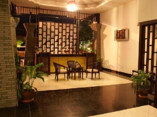 Royal Orchid Resort Pattaya - Pub/Lounge