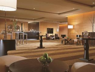 Amara Singapore Singapore - Grand Ballroom Foyer