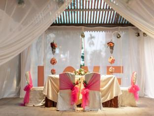 Amara Singapore Singapore - Weddings