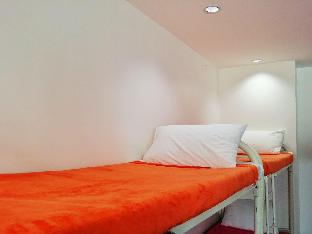 picture 2 of Bunks BGC