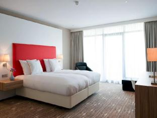 Hotel Schiphol A4 Hotel - Amsterdam Airport Amsterdam - Guest Room