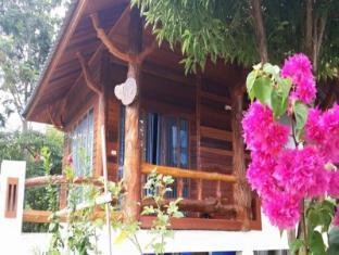 埃斯梅拉達景觀度假村