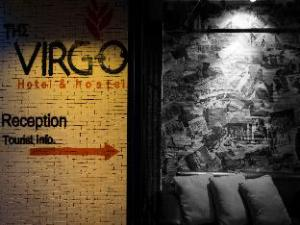 The Virgo Hotel & Hostel