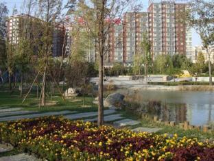 Beijing Yue Jia Hotel