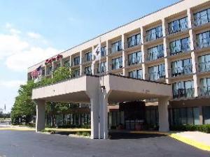 Hampton Inn Chicago-Gurnee Hotel