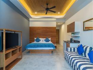 ヴァン ホアヒン リゾート Vann Hua Hin Resort