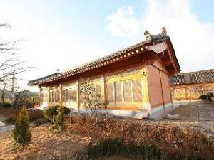 Namu Pension Gyeongju