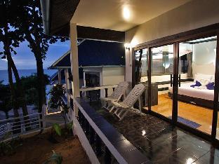 シンプル ライフ タライ アンド ダイバーズ リゾート Simple Life Talay and Divers Resort