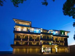 /hr-hr/g-langkawi-motel/hotel/langkawi-my.html?asq=jGXBHFvRg5Z51Emf%2fbXG4w%3d%3d