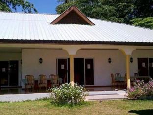 Petras Guest House