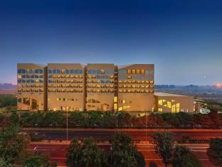 /it-it/vivanta-by-taj-dwarka-new-delhi-hotel/hotel/new-delhi-and-ncr-in.html?asq=yiT5H8wmqtSuv3kpqodbCVThnp5yKYbUSolEpOFahd%2bMZcEcW9GDlnnUSZ%2f9tcbj