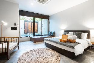 ⭐Boutique Gardens Resort 10BR w/ Private Pool วิลลา 10 ห้องนอน 10 ห้องน้ำส่วนตัว ขนาด 550 ตร.ม. – นิมมานเหมินทร์